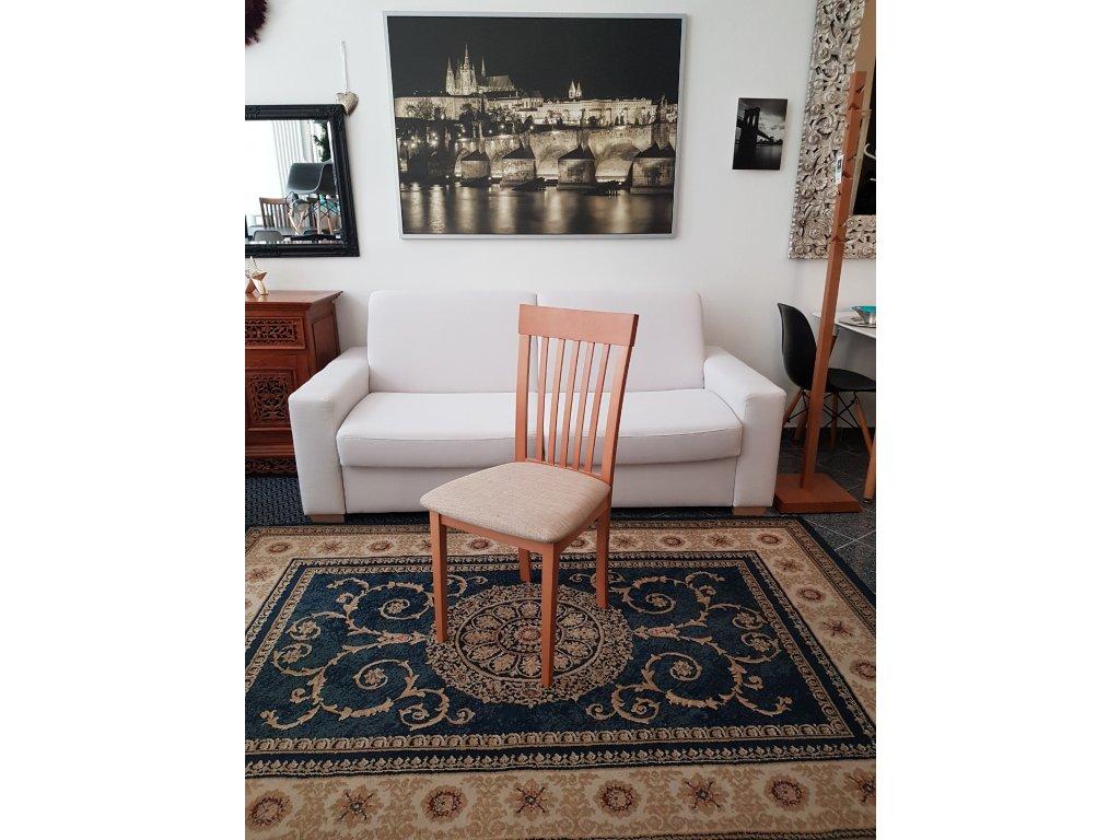 Jídelní židle AQ-0569