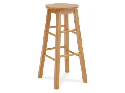 Barová židle AQ-141