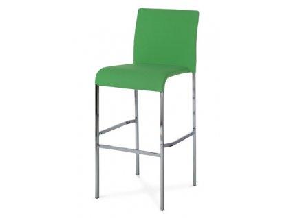 Barová židle AQ-0123
