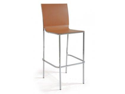 Barová židle AQ-0125