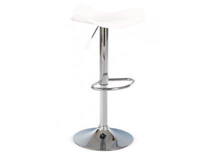 Barová židle AQ-0051