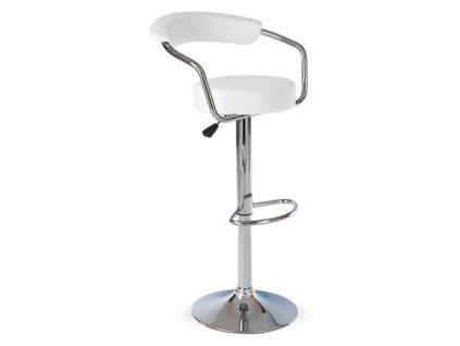 Barová židle AQ-0057