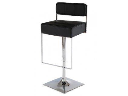 Barová židle AQ-0131