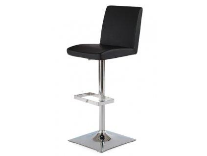 Barová židle AQ-0132