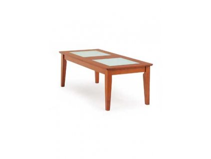 Konferenční stolek AQ-0142