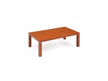 Konferenční stolek AQ-0143