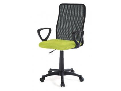 Kancelářská židle AQ-0291