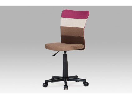 Kancelářská židle AQ-0292  zákazníci doporučují