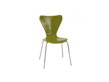 Jídelní židle AQ-O551