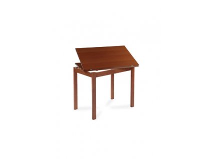 Jídelní stůl AQ-0304