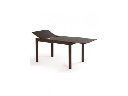 Jídelní stůl AQ-0305