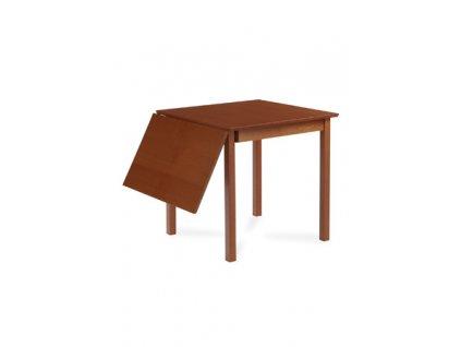 Jídelní stůl AQ-0306