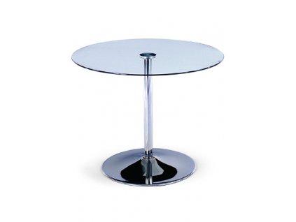Jídelní stůl AQ-0608