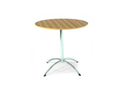 Jídelní stůl AQ-0609