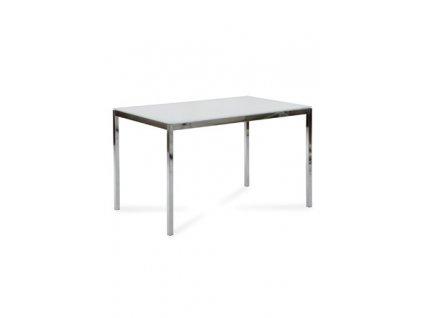 Jídelní stůl AQ-0310