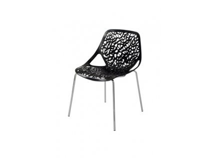 Jídelní židle AQ-O560