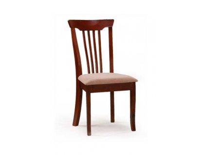 Jídelní židle AQ-O561