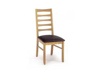 Jídelní židle AQ-O562