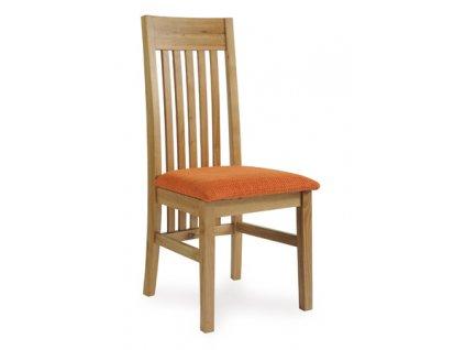 Jídelní židle AQ-O564