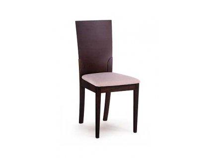 Jídelní židle AQ-O574