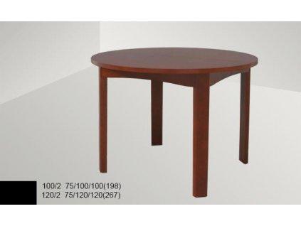 Jídelní stůl AQ-502