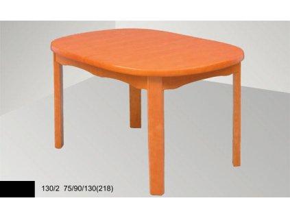 Jídelní stůl AQ-503