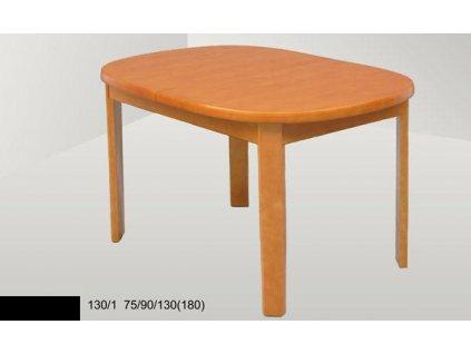 Jídelní stůl AQ-510