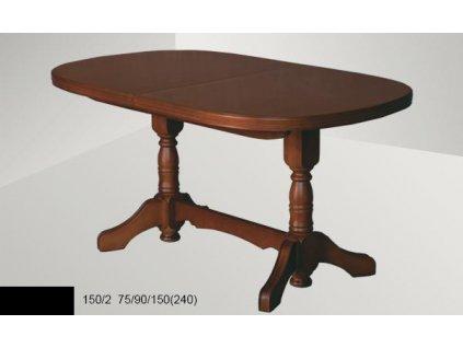 Jídelní stůl AQ-511