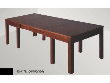Jídelní stůl AQ-514