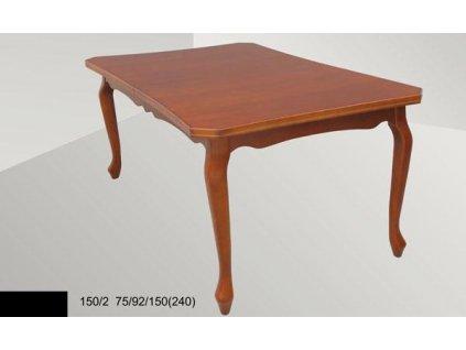 Jídelní stůl AQ-507