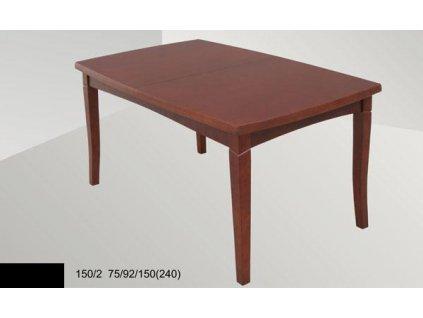 Jídelní stůl AQ-509