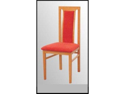 Jídelní židle AQ-O926