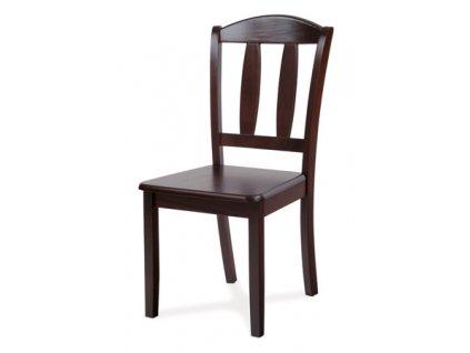 Jídelní židle AQ-0928