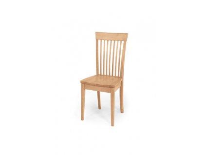 Jídelní židle AQ-0316