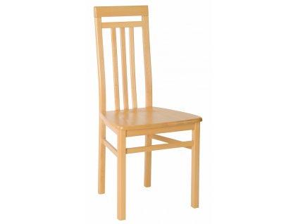 Jídelní židle AQ-0202