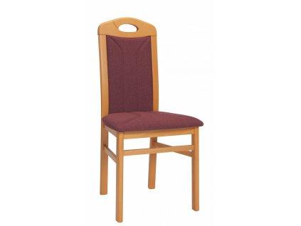 Jídelní židle AQ-0208