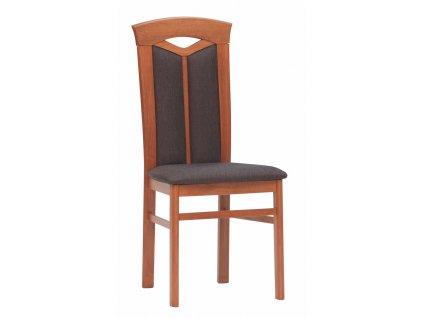 Jídelní židle AQ-0211