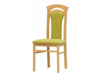 Jídelní židle AQ-0212
