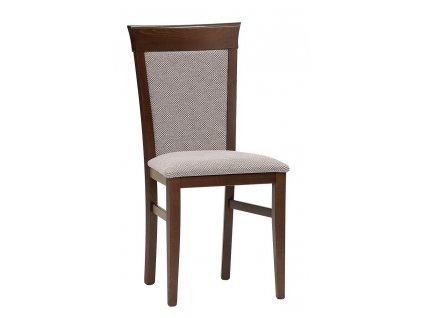 Jídelní židle AQ-0214
