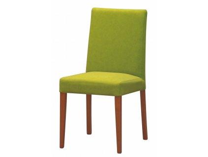 Jídelní židle AQ-0219