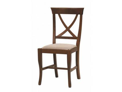 Jídelní židle AQ-0220