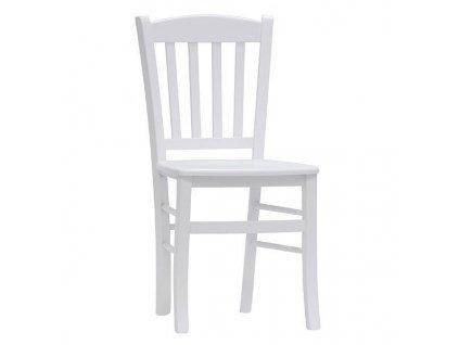 Jídelní židle AQ-0234