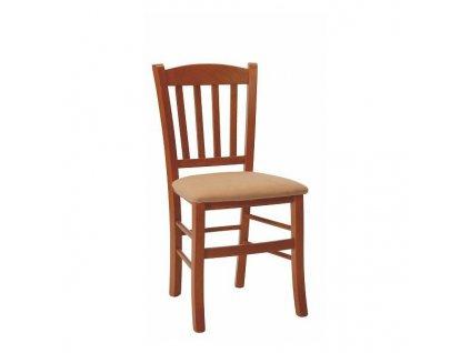 Jídelní židle AQ-0235