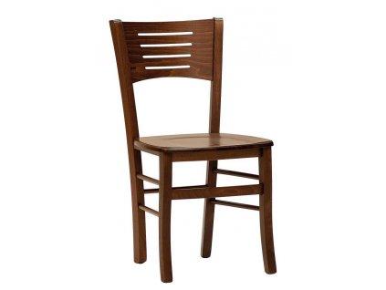 Jídelní židle AQ-0236