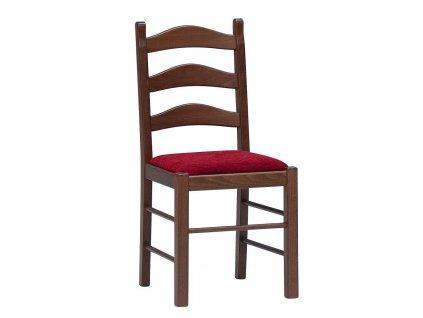 Jídelní židle AQ-0238