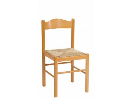 Jídelní židle AQ-0239