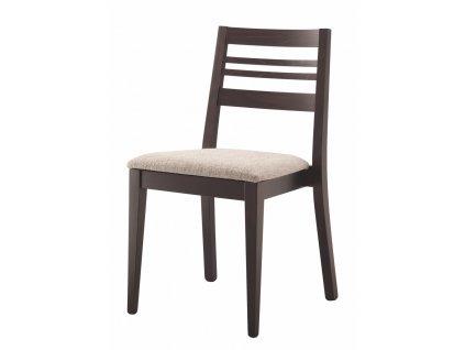 Jídelní židle AQ-0242