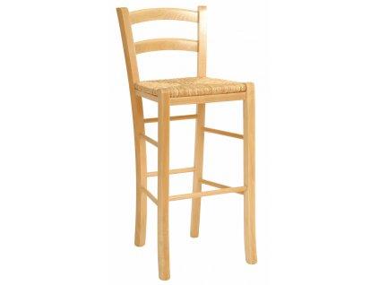 Barová židle AQ-0205