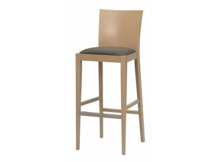 Barová židle AQ-0206