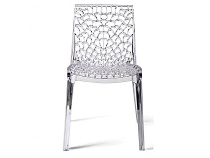 Jídelní židle AQ-0052